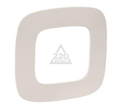 Рамка LEGRAND Valena Allure 754311
