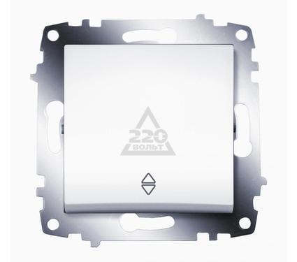 Переключатель ABB COSMO 619-010200-209