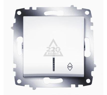 Переключатель ABB COSMO 619-010200-210