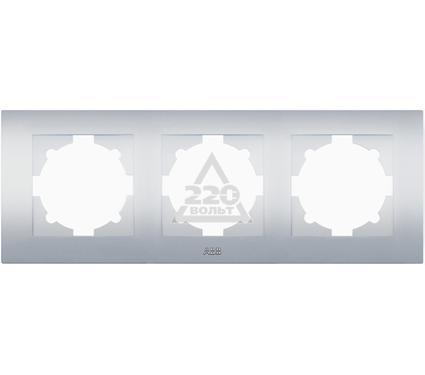 Рамка ABB COSMO 612-011000-227