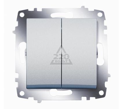 Выключатель ABB COSMO 619-011000-202