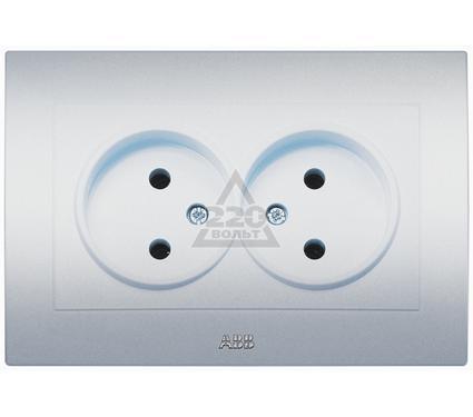 Розетка ABB COSMO 632-011000-908