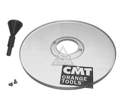 База CMT CMT300-SB1