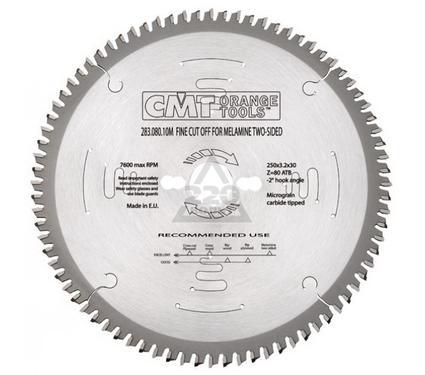 Диск пильный твердосплавный CMT 296.200.48M