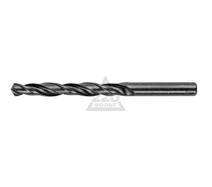 Сверло по металлу ТЕВТОН 2960-090-075