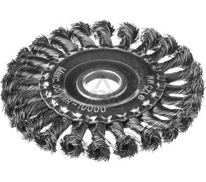 Кордщетка DEXX 35100-125