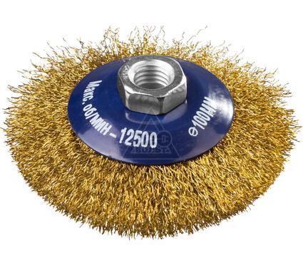 Кордщетка DEXX 35105-100