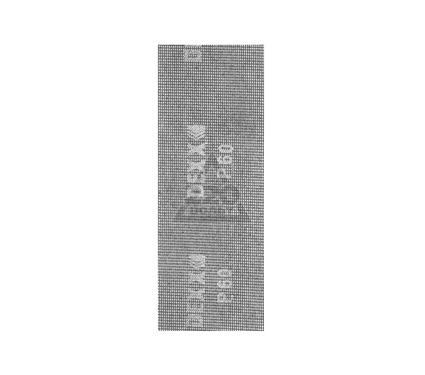 Сетка DEXX 35550-060_z01