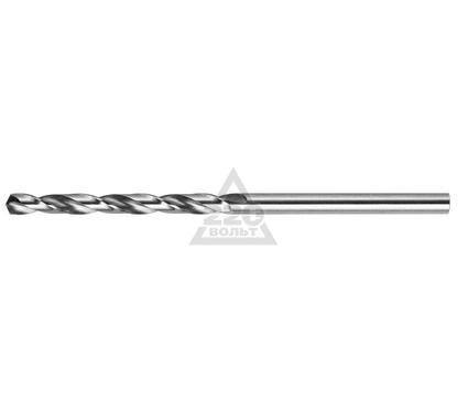 Сверло по металлу KRAFTOOL 29650-061-3