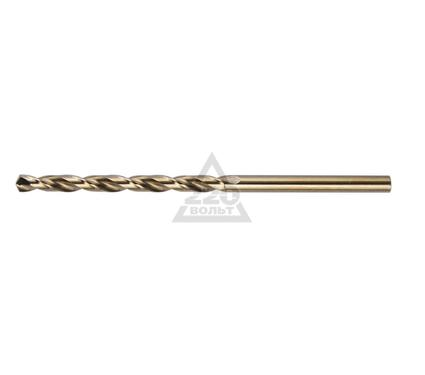 Сверло по металлу KRAFTOOL 29655-040-1.5