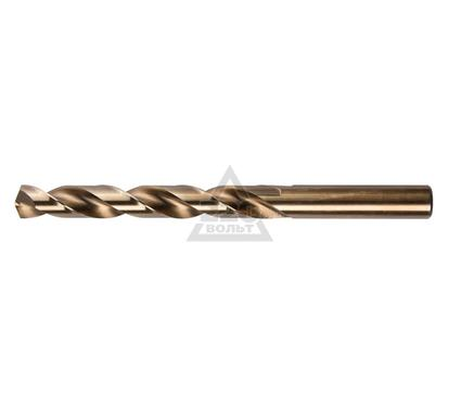 Сверло по металлу KRAFTOOL 29655-151-12.5