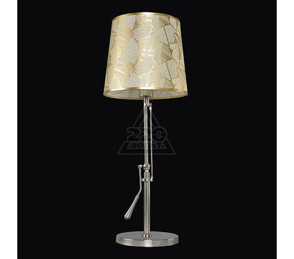 Лампа настольная МАКСИСВЕТ 5-6515-1-ST Е27