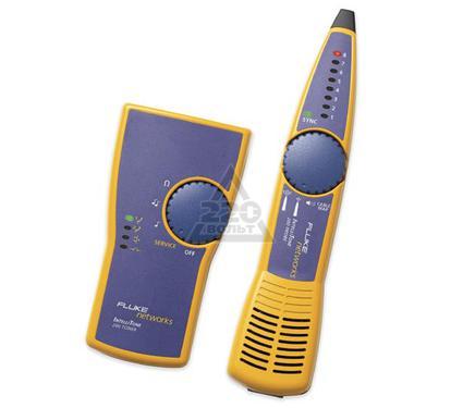 Детектор FLUKE IntelliTone Pro 200 LAN Toner and Probe Kit