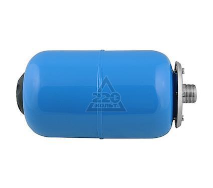 Гидроаккумулятор UNIPUMP 5л.(верт)