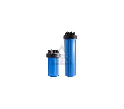Фильтр UNIPUMP BIG BLUE CFC-10BB02