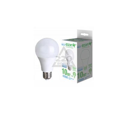 Лампа светодиодная ECON 7110021