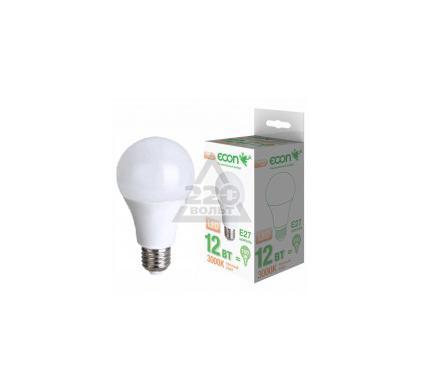 Лампа светодиодная ECON 7112020