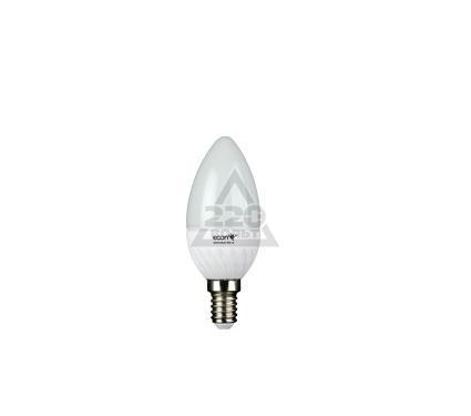 Лампа светодиодная ECON 725021