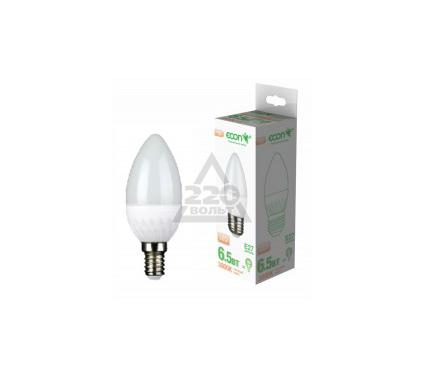 Лампа светодиодная ECON 7265010