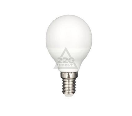 Лампа светодиодная ECON 735011
