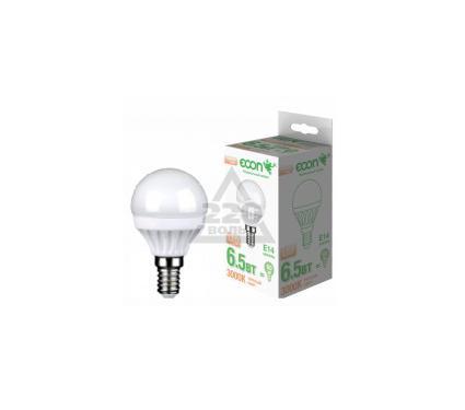 Лампа светодиодная ECON 7365020