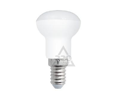 Лампа светодиодная ECON 754011