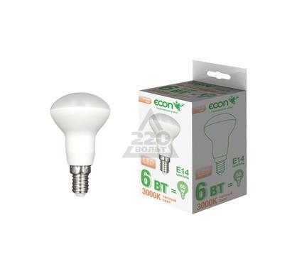 Лампа светодиодная ECON 756011