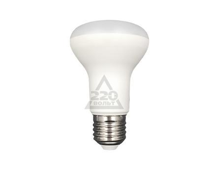 Лампа светодиодная ECON 758021