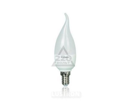 Лампа светодиодная VOLTEGA 5746