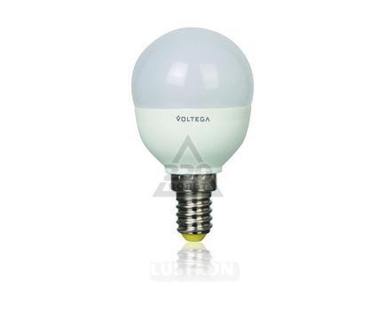Лампа светодиодная VOLTEGA 5747
