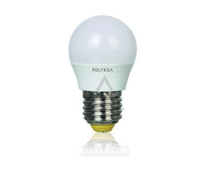 Лампа светодиодная VOLTEGA 5749