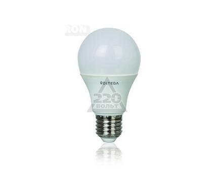 Лампа светодиодная VOLTEGA 5754