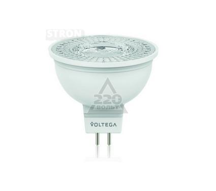 Лампа светодиодная VOLTEGA 5734