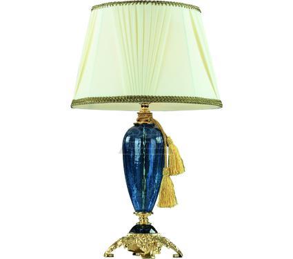 Лампа настольная DIVINARE 5125/11 TL-1