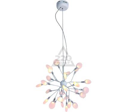 Светильник подвесной DIVINARE 1290/03 SP-27