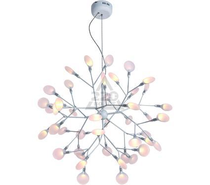 Светильник подвесной DIVINARE 1290/03 SP-45