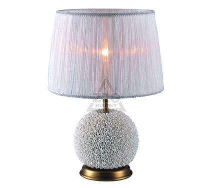 Лампа настольная DIVINARE 1160/01 TL-1