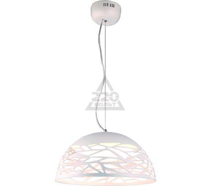 Светильник подвесной DIVINARE 8014/03 SP-1