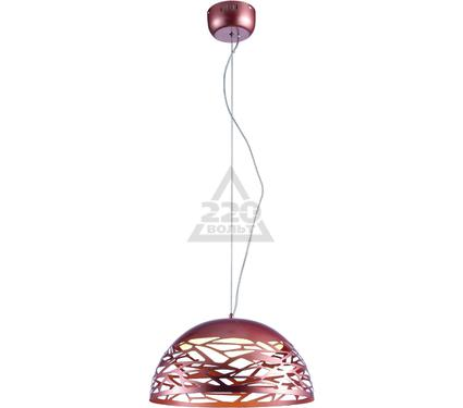 Светильник подвесной DIVINARE 8014/18 SP-1