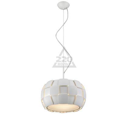 Светильник подвесной DIVINARE 1317/01 SP-3