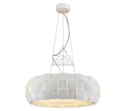 Светильник подвесной DIVINARE 1317/21 SP-8