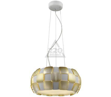 Светильник подвесной DIVINARE 1317/13 SP-5