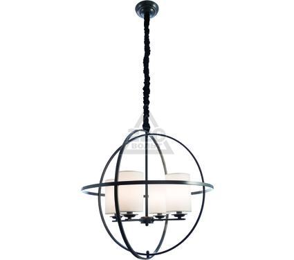 Светильник подвесной DIVINARE 1159/02 LM-4