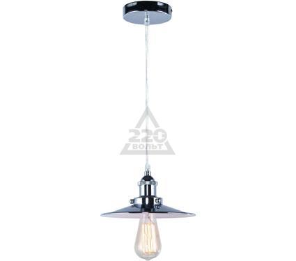 Светильник подвесной DIVINARE 2003/02 SP-1
