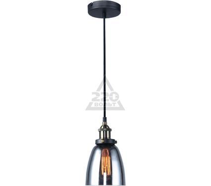 Светильник подвесной DIVINARE 8017/01 SP-1