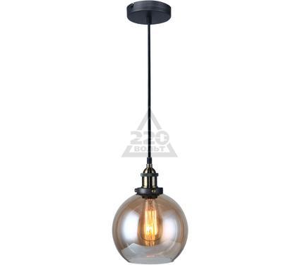 Светильник подвесной DIVINARE 8020/02 SP-1