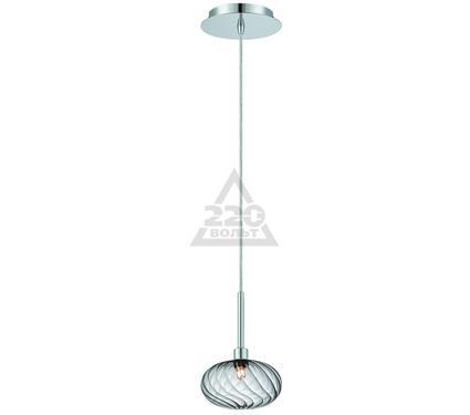 Светильник подвесной DIVINARE 1146/02 SP-1