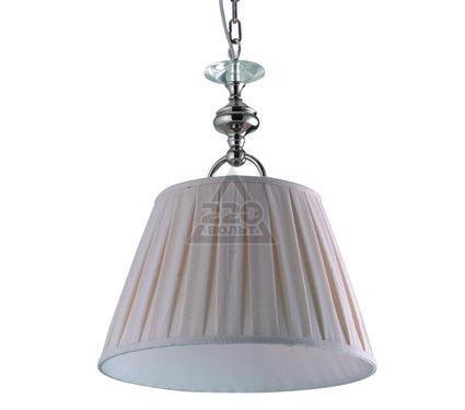 Светильник подвесной DIVINARE 1173/01 SP-1