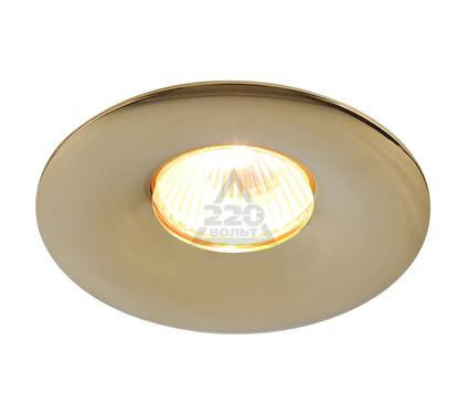 Светильник встраиваемый DIVINARE 1765/01 PL-1
