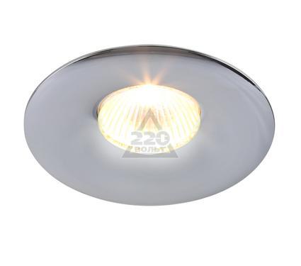 Светильник встраиваемый DIVINARE 1765/02 PL-1